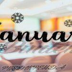 Jadwal Bimtek Januari