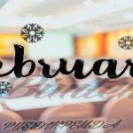 Jadwal Bimtek Bulan Februari