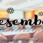 Jadwal Bimtek Bulan Desember