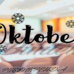 Jadwal Bimtek Bulan Oktober